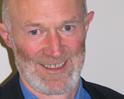 Image of Consultant